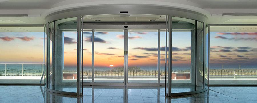 Porte automatiche dwg 28 images porte automatiche dwg for Porte scorrevoli in vetro napoli