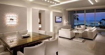 Illuminazione a LED ed Impianti Elettrici